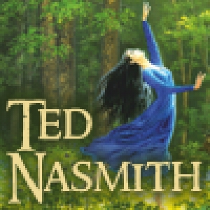Ted Nasmith Workshop - English information & application form