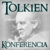5th Tolkien Conference in Hungary - Call for Papers
