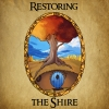 Restoring the Shire 2016