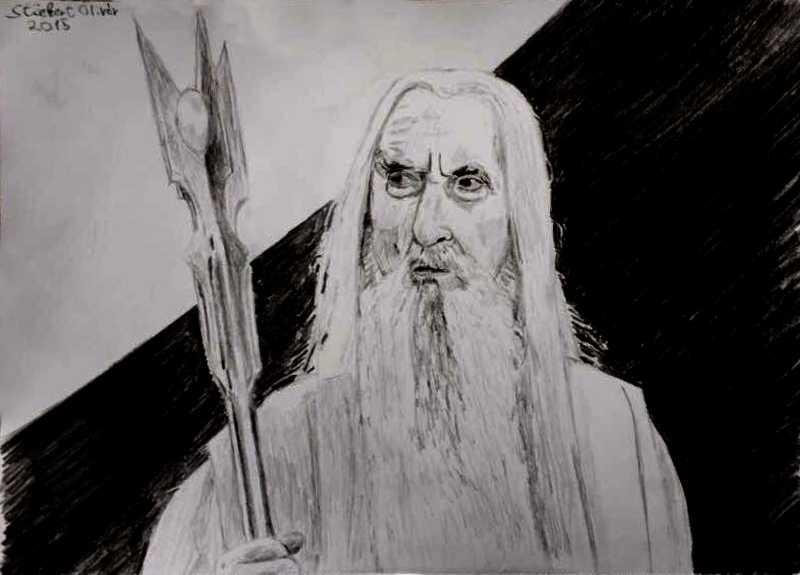 Saruman.jpg