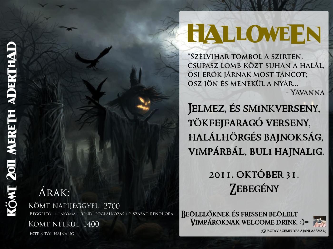 Halloween_plakat_1400.jpg