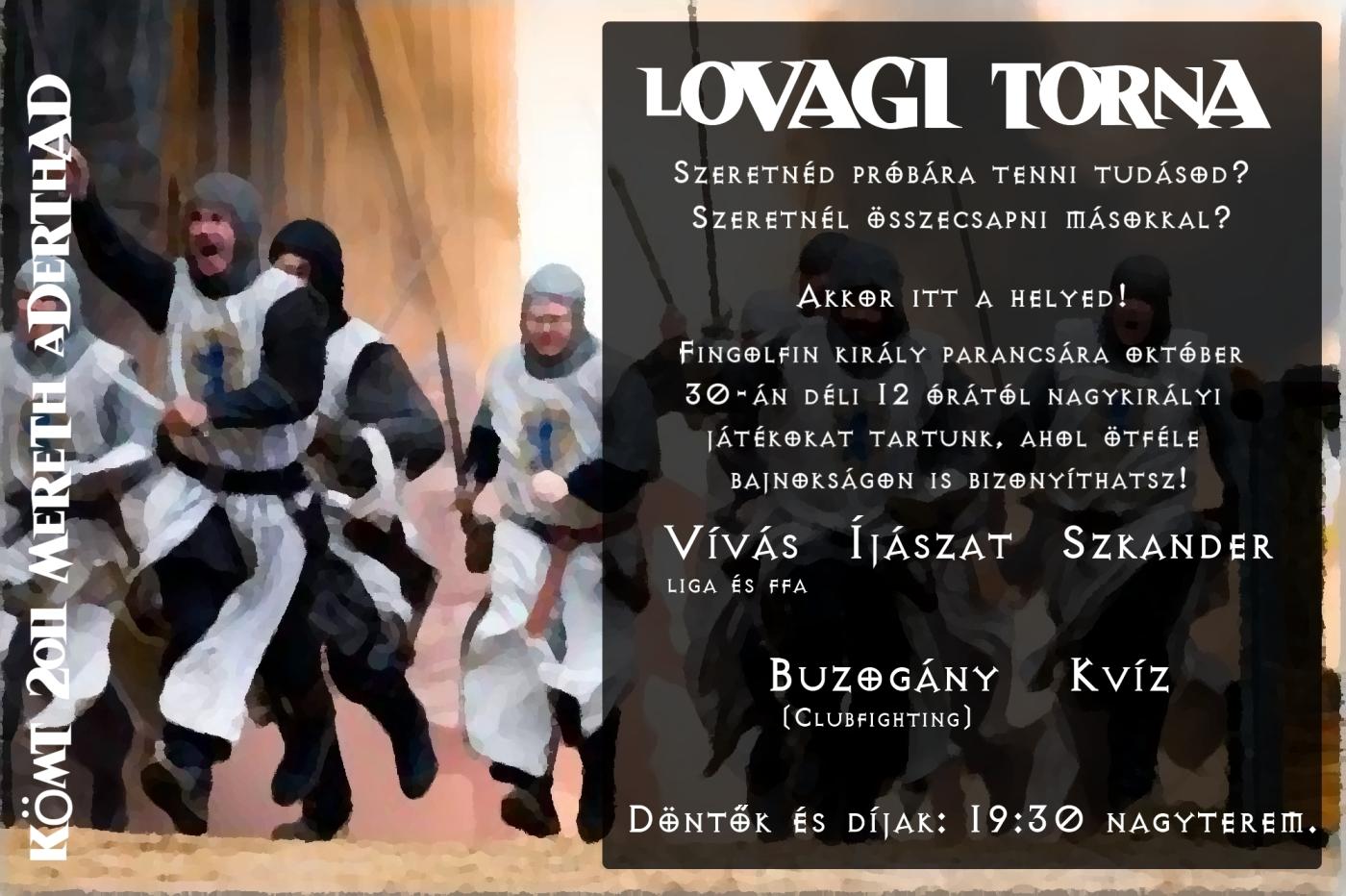 Lovagi_torna_1400.jpg
