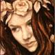 Timona profilkép