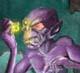 szaurun profilkép