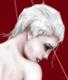 Lady Paradox profilkép