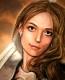 Augustíne profilkép
