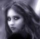 Minath_Ithil profilkép