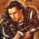 Lizus91 profilkép