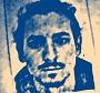 Nasarhon profilkép