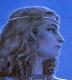 Elanor profilkép