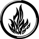 Mírrand / Verinen Enkeli profilkép