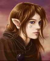scyry profilkép